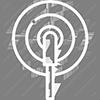 icono-electrodo