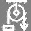 icono-roldana