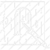 pirograbado-icono